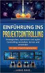 Einführung Projektcontrolling