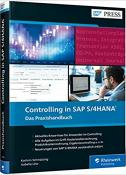 Controlling in SAP S/4HANA