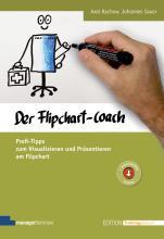 FlipChartCoach