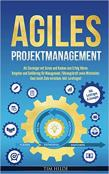Agiles Projektmanagement