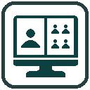 Grafik Webinar