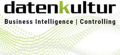 Logo Datenkultur