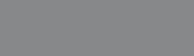 Logo FACTON