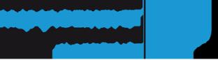 Logo Management-Institut Dr. A. Kitzmann