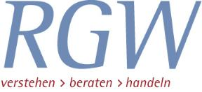 www.rgw-consulting.de