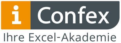 Logo Confex Excelakademie