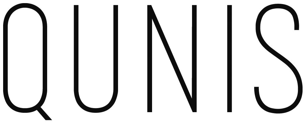 QUNIS GmbH